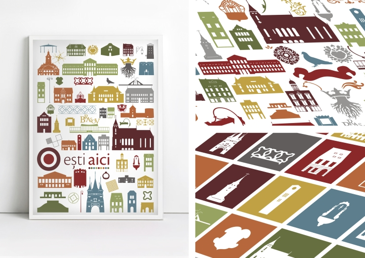 CITY OF BRASOV REBRANDING - brasov illustrations 2.jpg