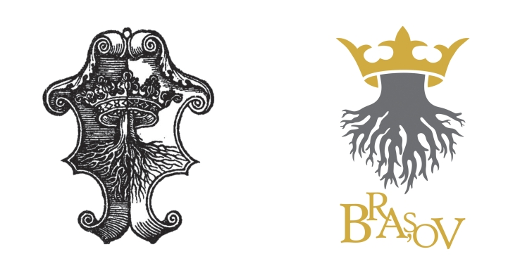 CITY OF BRASOV REBRANDING - c_brasov first identity and the new identity.jpg