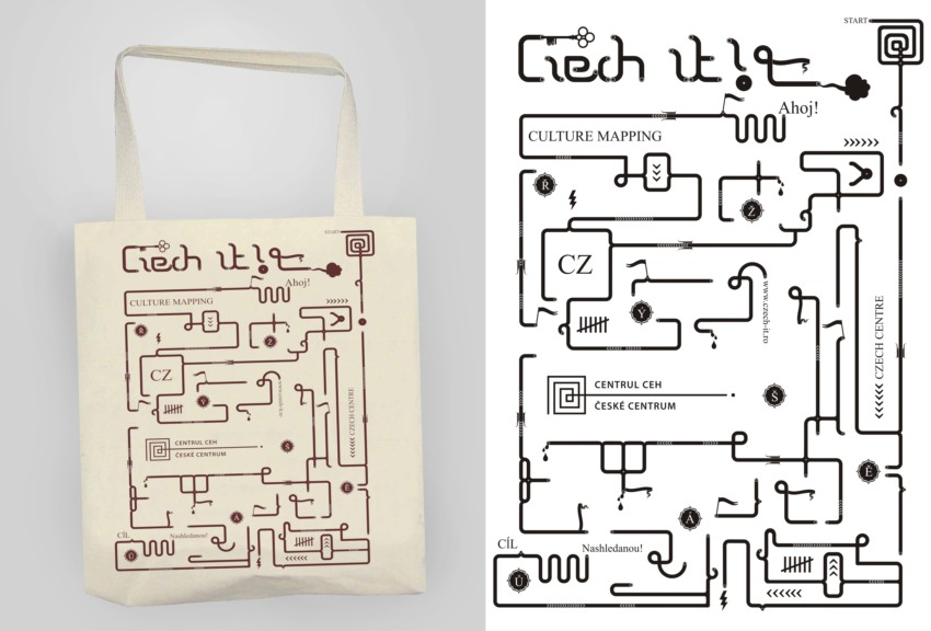 CULTURAL MAPPING - czech centre tote bag 2.jpg