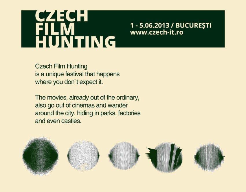 CZECH FILM HUNTING - 01.jpg
