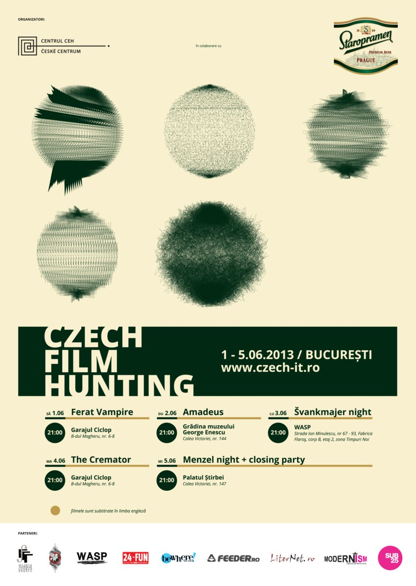 CZECH FILM HUNTING - 19.jpg