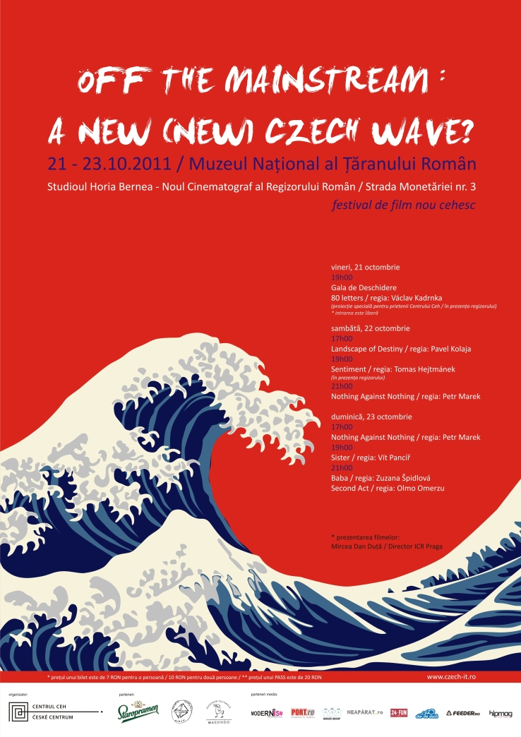 NEW NEW CZECH WAVE - 10_new czech wave poster.jpg