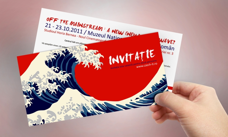 NEW NEW CZECH WAVE - 40_new czech wave invitation.jpg