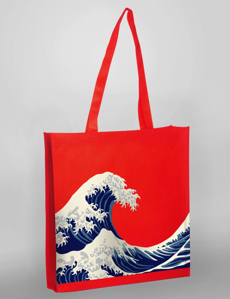 NEW NEW CZECH WAVE - new czech wave tote bag.jpg