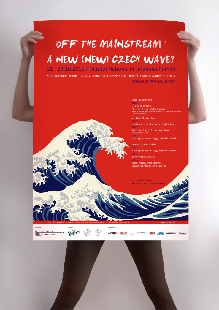 NEW NEW CZECH WAVE - z_new czech wave poster 2.jpg
