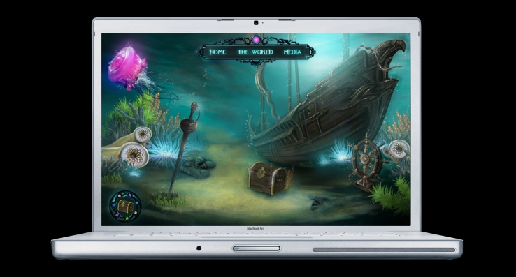 UNDER THE SEA - 2_under the sea background 2.jpg